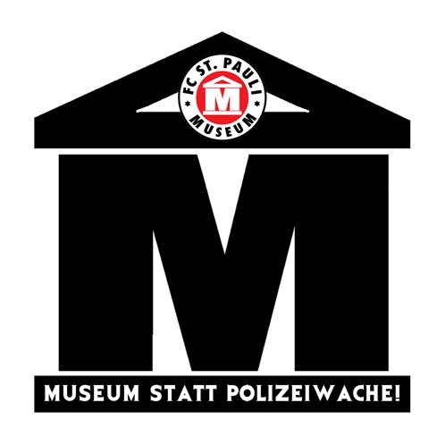 M_wie_Museum