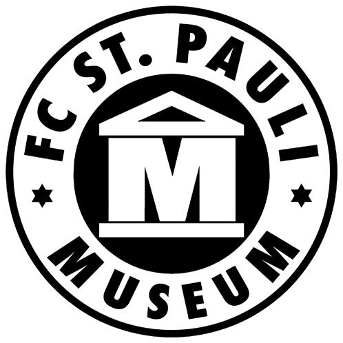 MuseumLogosw